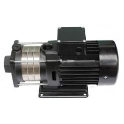 GRUNDFOS CH4-50 220V Πολυβάθμια Αντλία