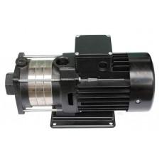 GRUNDFOS CH2-50 220V Πολυβάθμια Αντλία