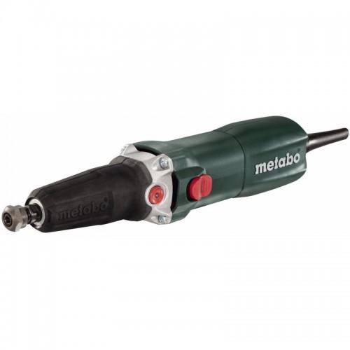 METABO GE 710 Plus Ευθύς λειαντηρας